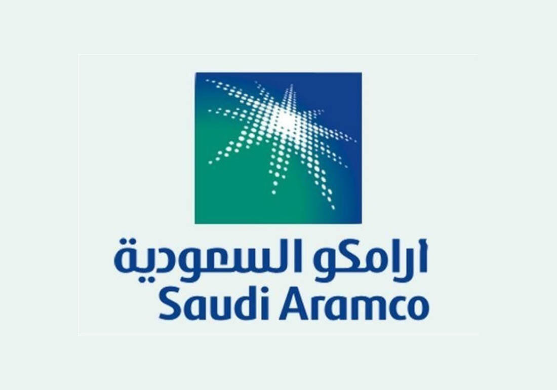 "شرکت نفتی سعودی ""ارامکو"""
