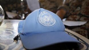 Après quatre mois de présence et d'impuissance en Syrie, les observateurs de l'ONU ont fini par plier bagage.