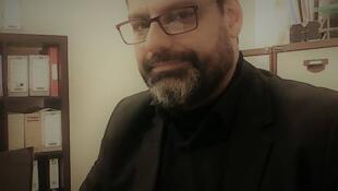 Ricardo Zagotto é consultor de imigração da Associação Brasileira no Reino Unido (Abras)