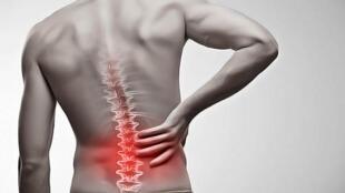 برای شنیدن توضیحات دکتر علیرضا نوری، جراح اورتوپد در سوئد، بر روی تصویر کلیک کنید.