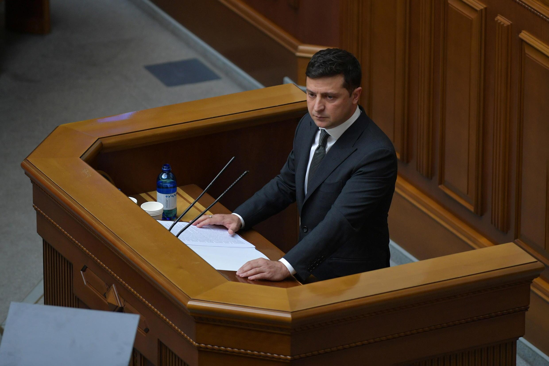 2020-10-20T095849Z_143996952_RC29MJ9Z4KLA_RTRMADP_3_UKRAINE-PRESIDENT