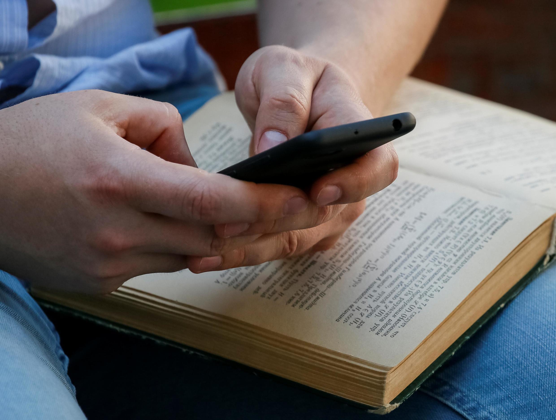 Ученые подсчитали, что вXV–XVI веках человек за всю свою жизнь получал примерно столькоже информации, сколько современный человек получает изодной полосы газеты формата А2