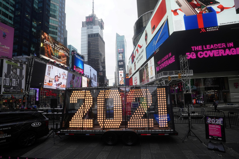 2020-12-21T171400Z_42812251_RC2TRK98CP3Z_RTRMADP_3_HEALTH-CORONAVIRUS-USA-NEW-YORK