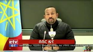 2020-11-04T085000Z_1196095275_RC28WJ9MRJ2B_RTRMADP_3_ETHIOPIA-CONFLICT