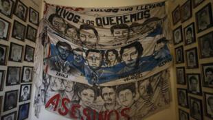 Honduras: los grupos de derechos humanos sostienen que la persecución recrudeció por  sus denuncias contra el golpe de Estado del 28 de junio de 2009 que derrocó al  presidente Manuel Zelaya.