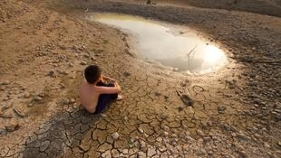 به گزارش بانک جهانی،خاورمیانه و شمال آفریقا از جمله مناطق آسیبپذیر در برابر تغییرات آب و هوایی هستند