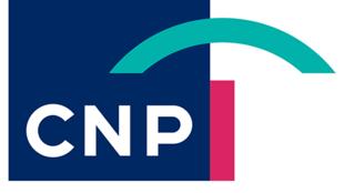 CNP Assurances está presente no Brasil há 17 anos.