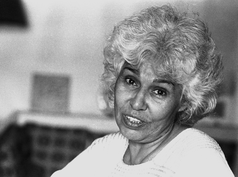 L'écrivaine égyptienne Nawal el Saadawi est décédée ce dimanche 21 mars 2021 à l'âge de 89 ans.