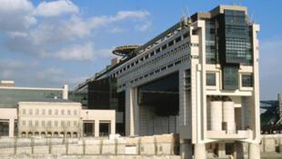 Órgão do Ministério das Finanças apontou desperdícios nos gastos públicos