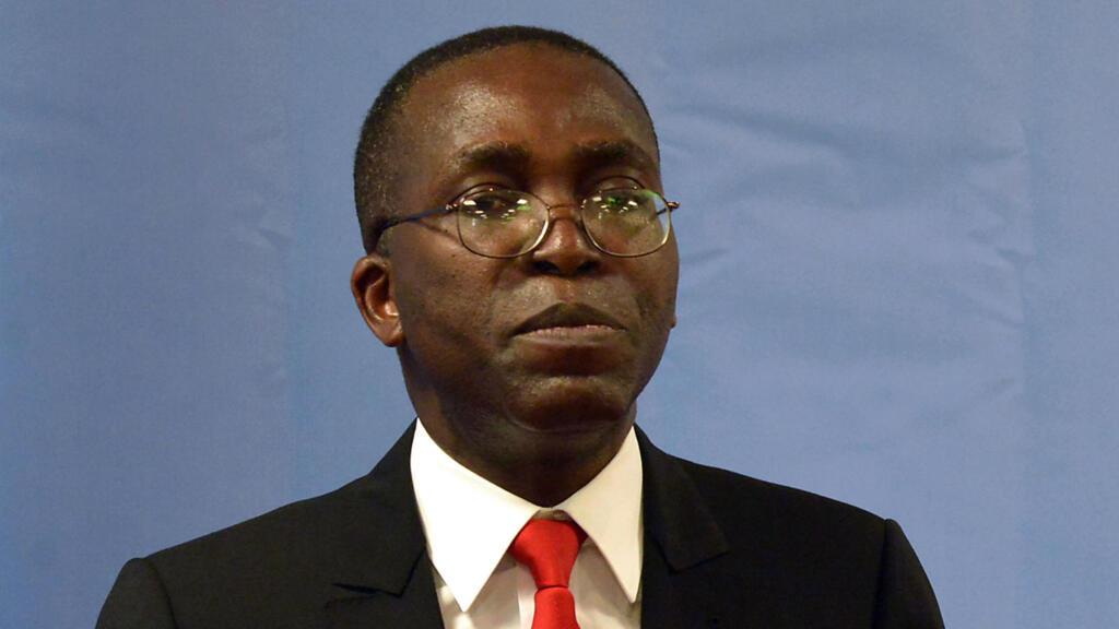 RDC: Matata Ponyo ou le mirage du Bukanga Lonzo