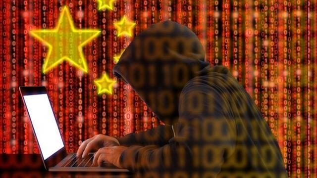 路透社报告:中国黑客锁定印度疫苗科技系统(photo:RFI)
