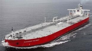 ایران تاکتیک های  تازه و مقاصد جدیدی را در حمل و نقل صادرات نفت خود اتخاذ کرده است