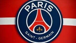 O clube de futebol francês Paris Saint-Germain disse que não houve racismo