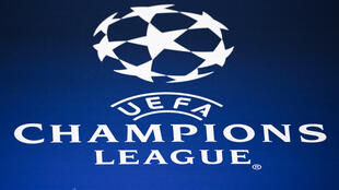 Champions League set for revamp