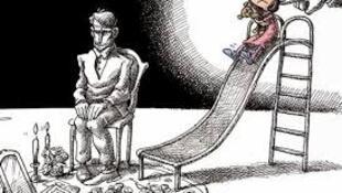 ازدواج کودکان در ایران