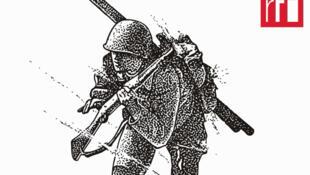 El Día D marcó el principio de la Operación Overlord, operación militar de los Aliados para liberar a Europa de la ocupación nazi.