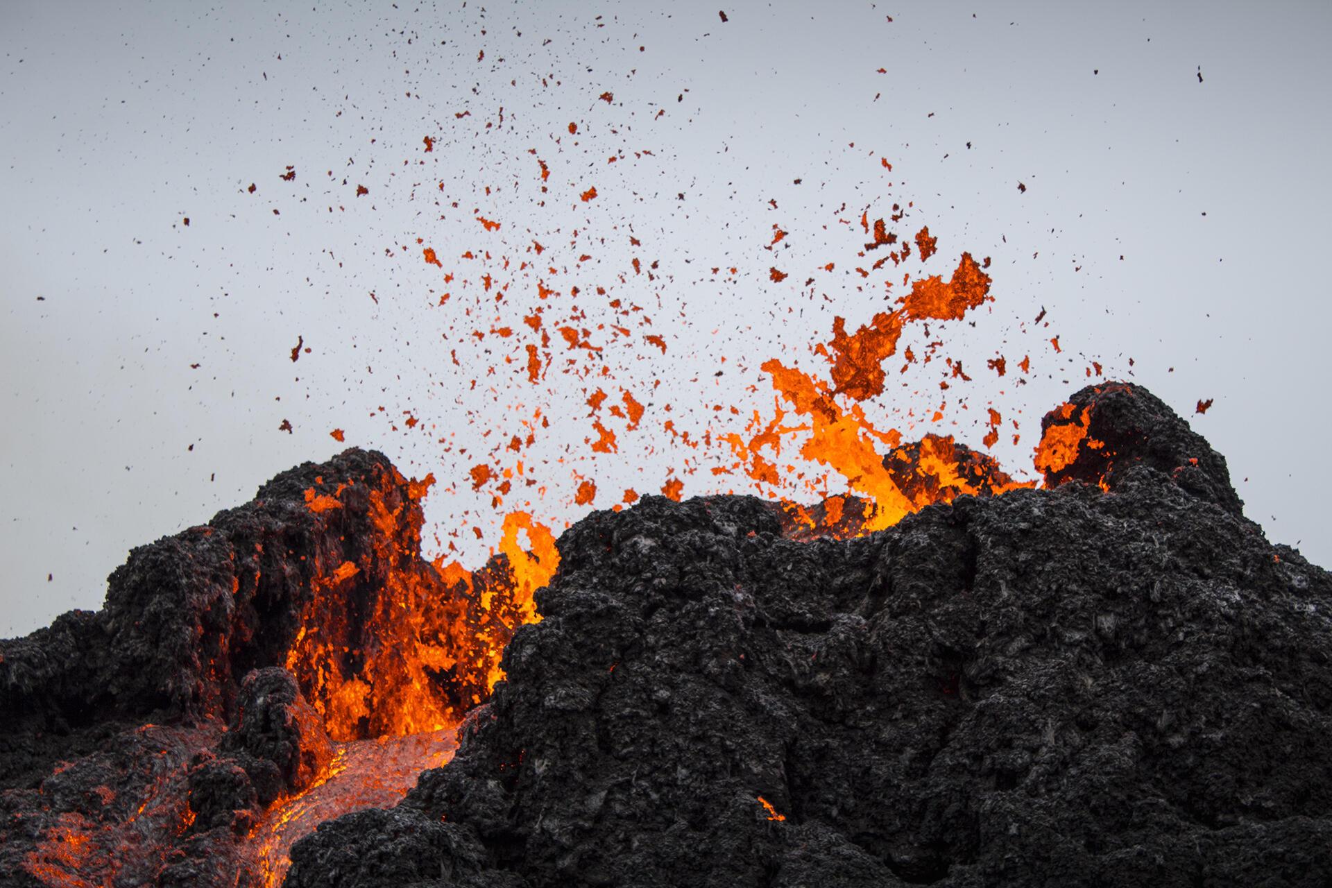 islande-volcan-eruption