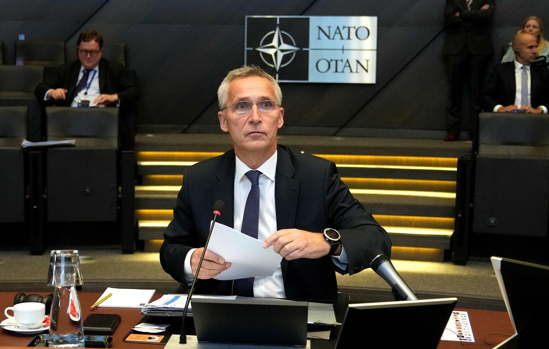 2021-10-07T093247Z_398478767_RC2X4Q98LNF2_RTRMADP_3_NATO-STOLTENBERG