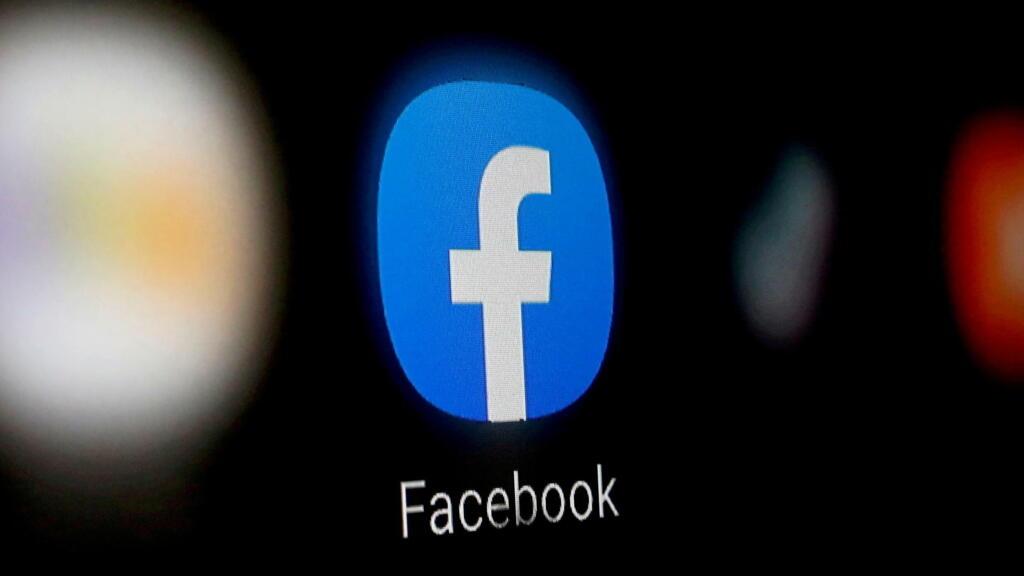 Facebook bị tố là « công cụ tuyên truyền » của chính quyền Việt Nam