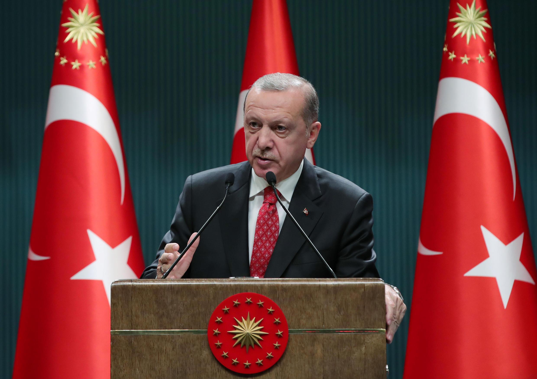 2020-06-09T000000Z_1111287195_RC2T5H9NBIV3_RTRMADP_3_HEALTH-CORONAVIRUS-TURKEY