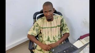 Ousmane-Diallo-Oxfam