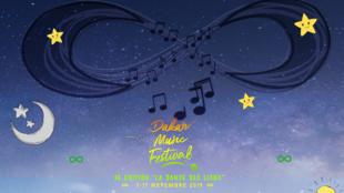 Le festival se tient du 7 au 17 novembre 2019.