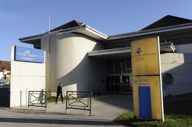 O Centro Hospitalar de Orthez (Pirineus Atlânticos) foi acusado de homicídio culposo após a morte há três anos de mulher durante parto.