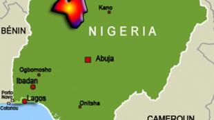 Jimbo la Zamfara, kaskazini mwa Nigérialinaendelea kukumbwa na machafuko ya makundi yenye silaha.