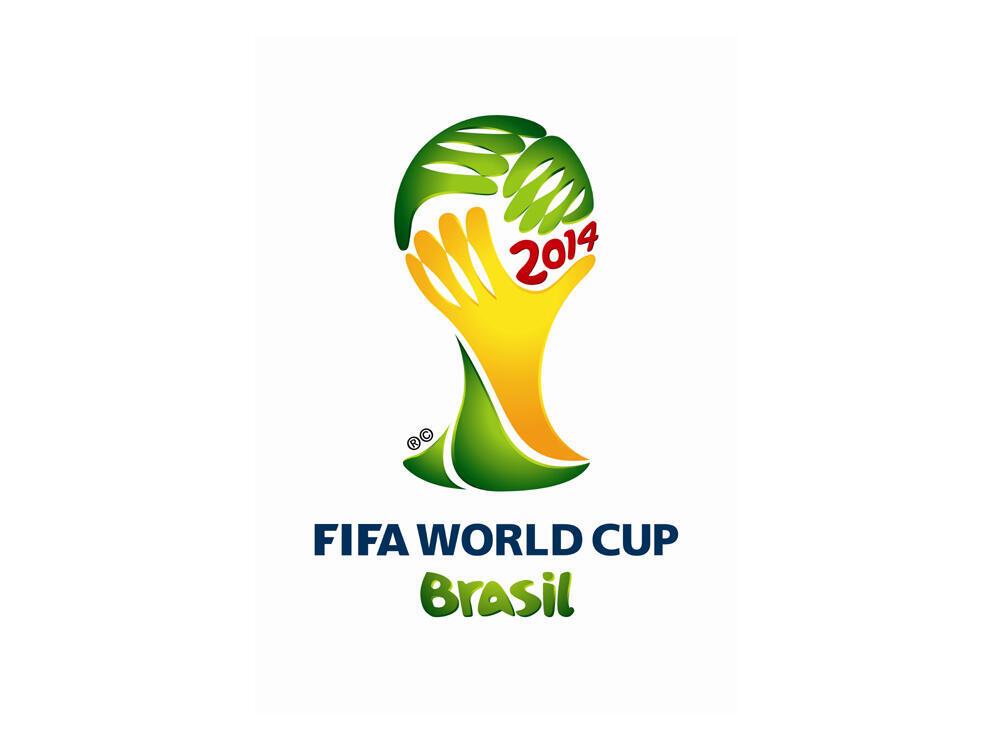 Coupe du monde de la FIFA: les éliminatoires en Afrique