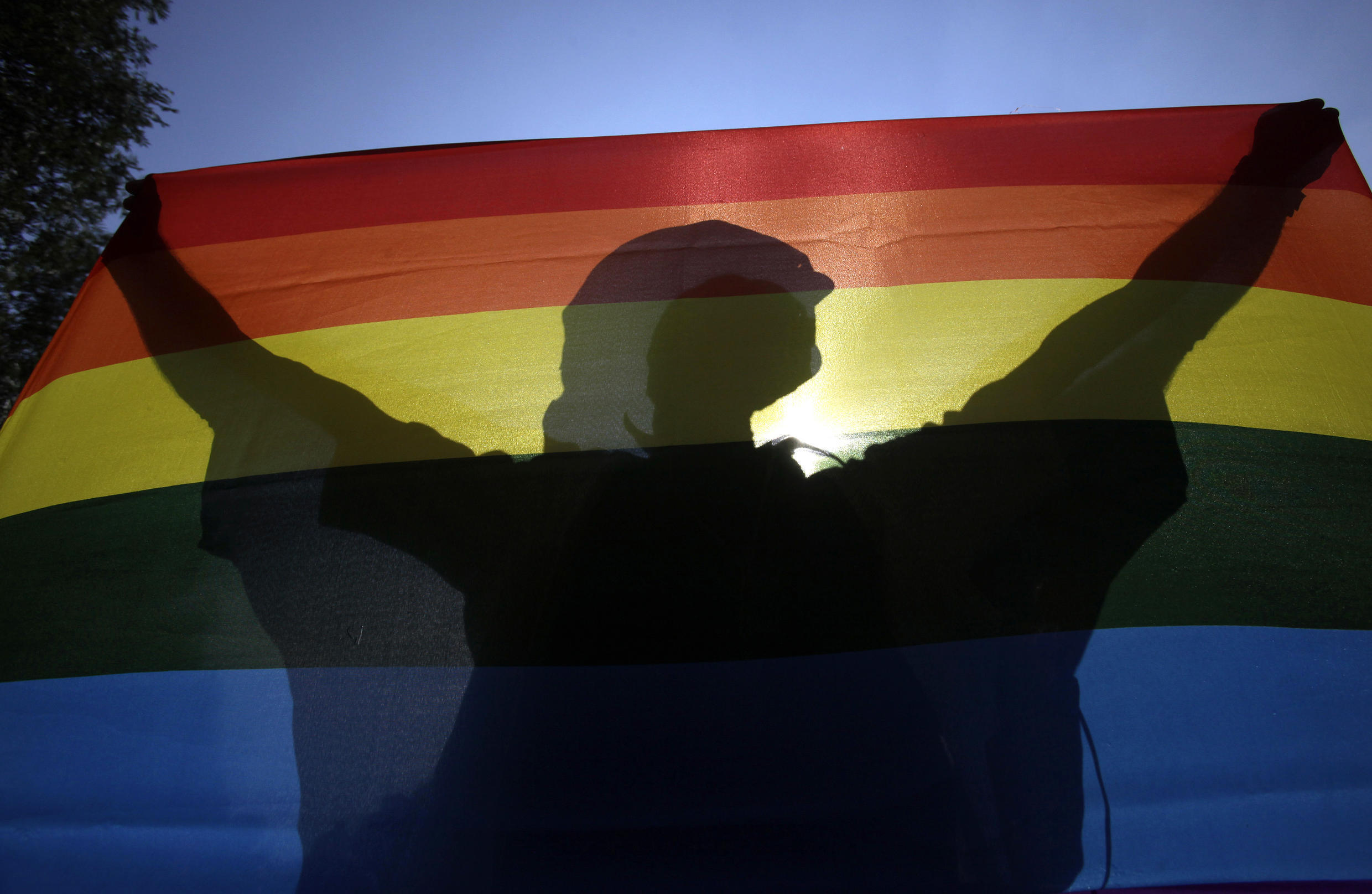 Hungary's beleaguered LGBTQ community faces more restrictions