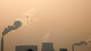 Besides an emissions target for 2030, Germany's new climate change law introduced by Merkel's government in 2019 includesa range of policies, including incentivising renewable energies, expanding electric car infrastructure and carbon trading