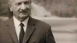 مارتین هایدِگِر
