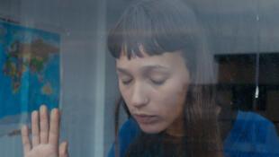 Colo, filme de Teresa Villaverde, teve estreia mundial em Berlim.