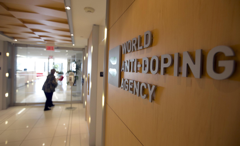 A comissão independente formada pela Agência Mundial Antidoping (Wada) pediu nesta segunda-feira (9) a suspensão da Rússia.