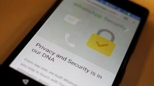 O WhatsApp, de propriedade do Facebook, confirmou que detectou uma falha que permite acesso de hackers ao aplicativo.