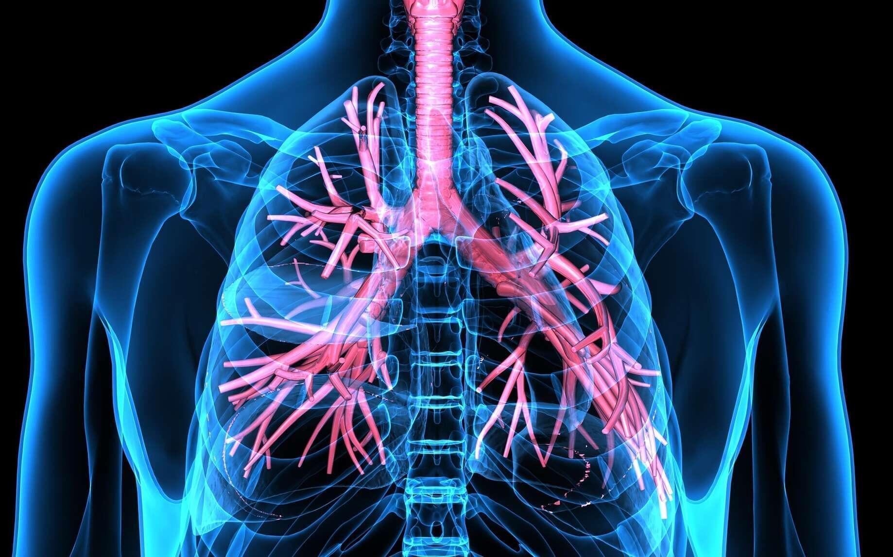 برای شنیدن توضیحات دکتر مسعود میرشاهی، متخصص سرطانشناسی در پاریس بر روی تصویر کلیک کنید