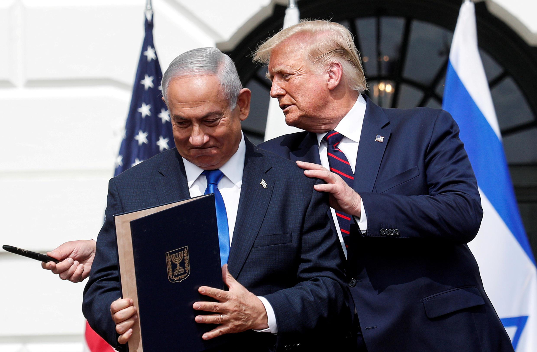 2020-11-08T061834Z_69071385_RC2UYJ9X9UBM_RTRMADP_3_USA-ELECTION-ISRAEL (1)