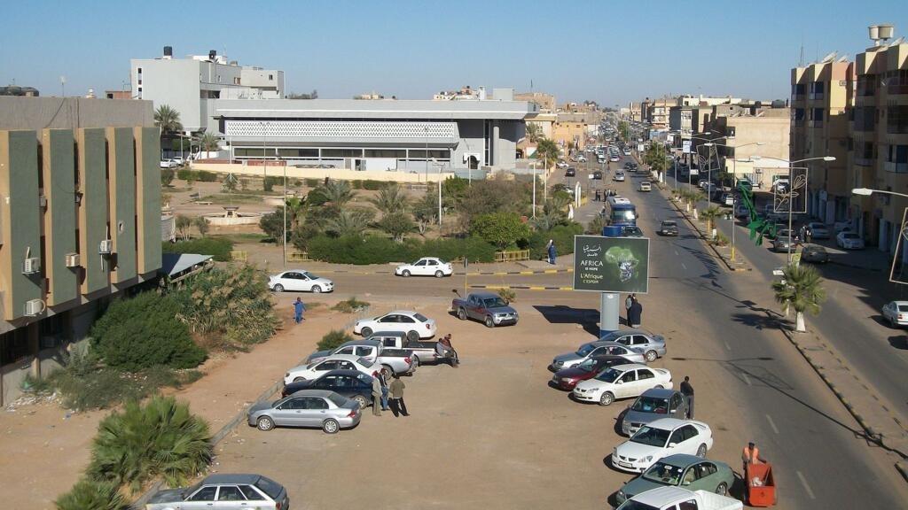 Libye: l'ANL annonce la mort d'un chef de l'État islamique dans une attaque