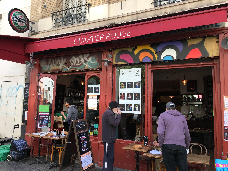 2020-04-21 france coronavirus restaurant quartier rouge 1