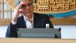Prof. Diogo Sardinha