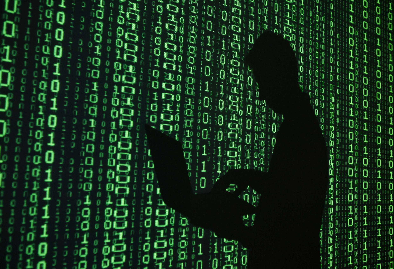 Từ sau vụ Snowden, cả thế giới lo ngại bị theo dõi, kể cả trong cuộc sống riêng tư.