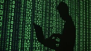 Privacy groups say the bill amounts to a mass intrusion of privacy