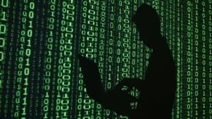 O computador quântico seria capaz de desbloquear qualquer código de informática