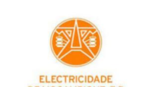 electricidade-de-mocambique