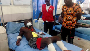 Pelo menos 30 pessoas morreram em um atentado do grupo radical islâmico Boko Haram, ocorrido ontem à noite em Maiduguri, capital do estado de Borno na Nigéria.