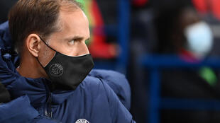 Paris Saint-Germain coach Thomas Tuchel has led his team to the top of Ligue 1 after a consecutive losses at the start of the 2020-2021 season.