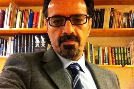 ناصر کرمی، استاد اقلیم شناسی