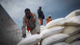 Que se cache-t-il sous le «système de fraude» à l'aide humanitaire dénoncé en filigranne par l'ONU ?