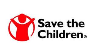 صندوق نجات کودکان