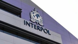 Covid-19-Interpol-annonce-de-premieres-saisies-de-faux-vaccins
